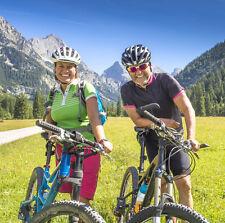 3 Wohlfühltage im Berchtesgadener Land Hotel Alpenglück Bayern Kurzurlaub Urlaub