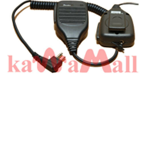 Speaker Mic for Motorola radio CP200 GP88 GP300 XTN