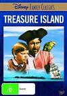 Treasure Island (DVD, 2010)