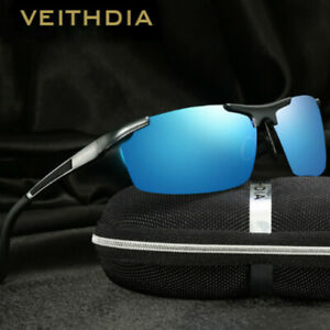VEITHDIA-Aluminum-HD-Polarized-Photochromic-Sunglasses-Men-Driving-Sport-Glasses
