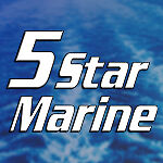 fivestarmarinesolutions