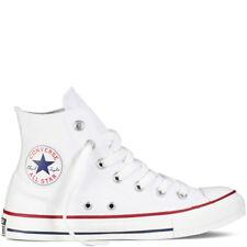 24fbc6a12391 item 8 Converse All Star Hi Tops Unisex High Tops Classic Colour Chuck  Taylor Trainers -Converse All Star Hi Tops Unisex High Tops Classic Colour  Chuck ...