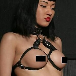 Bra opened boob press n suck n fuck - 2 part 4