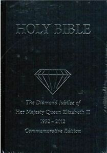 New-Royal-Ruby-Bible-Hardcover