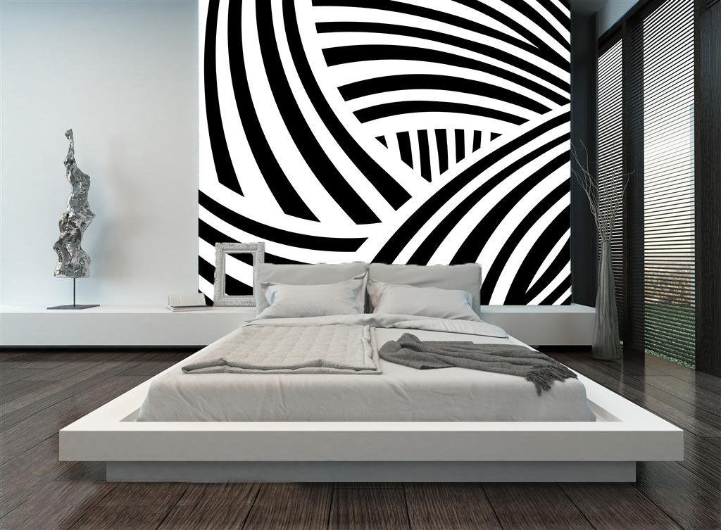 3D Zebra Textur 577 Tapete Tapeten Mauer Foto Familie Tapete Wandgemälde DE