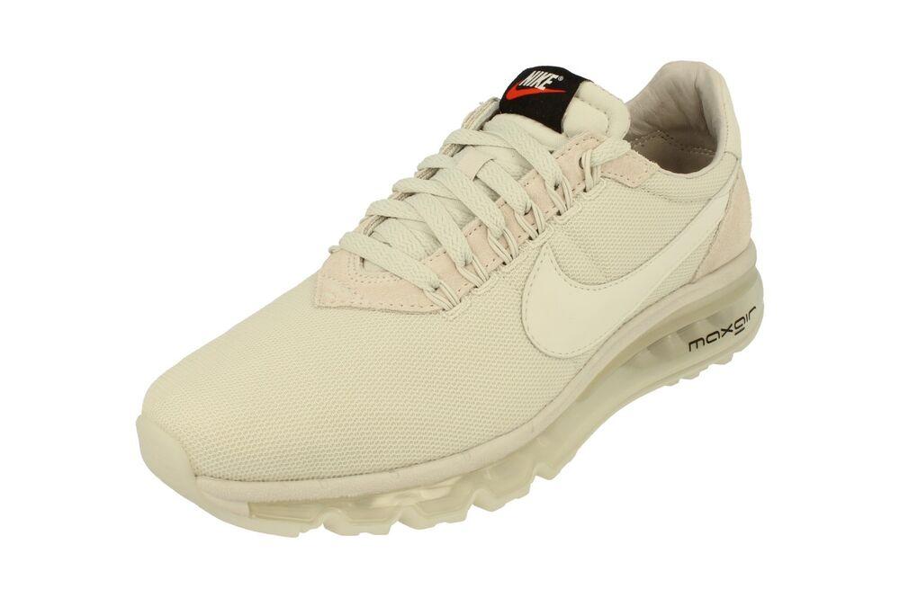 Nike Air Max Ld-Zero 008- Homme Running Baskets 848624 Baskets Chaussures 008- Ld-Zero Chaussures de sport pour hommes et femmes 53c6e0