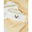 miniature 30 - BT21 Baby Spa Hairband Makeup Headband 7types Official K-POP Authentic Goods