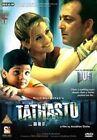 Tathastu 5060023173810 DVD Region 2 H