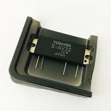 1PCS Used MPN:S-AV22A Manufacturer:TOSHIBA Encapsulation:RF Power Amplifier Mo