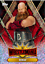 Topps-WWE-CHAMPIONS-WRESTLEMANIA-2019-RED-FOIL-CARDS-WM1-TO-WM50-CHOOSE thumbnail 31