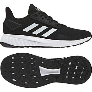 4f80f2985 Image is loading Adidas-Kids-Shoes-Essential-Duramo-9-Training-Girls-