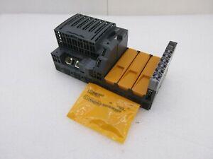 B-amp-R-Zentraleinheit-X20-X20CP3486-X20-CP-3486-Rev-L0-P38-400