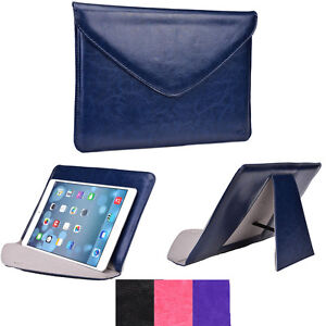 10-034-Slim-Universal-Tablet-Cover-Pouch-Case-w-Stand-Feature-Ainol-novo-Models