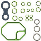 A/C System O-Ring and Gasket Kit-JX UAC RS 2504