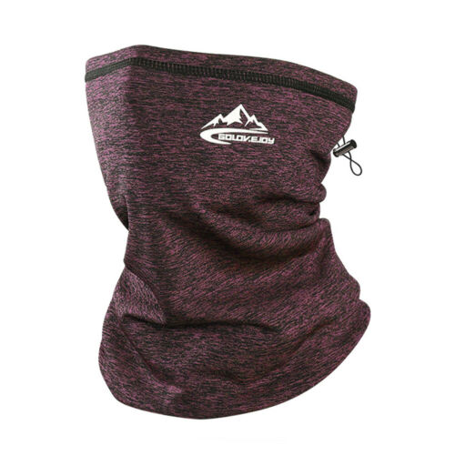 Reiten Outdoor Winddicht Winter Herbst Warmer Gehörschutz Halsbedeckung