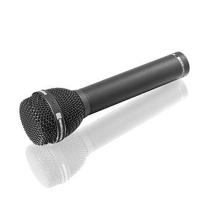 BEYERDYNAMIC M69 TG Gesangsmikrofon Instrumentalmikrofon