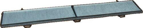 Mann cabine filtre non carbone pollen filtration fit bmw série 3 E90 2005-2011
