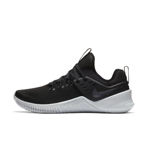 6a5a158dc9a1 Nike Men Free x Metcon Atmosphere CrossFit Training Shoes AH8141-001 ...