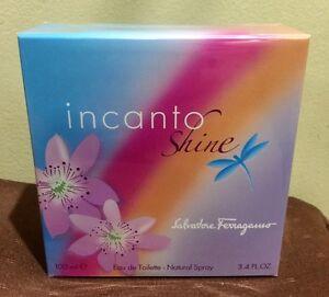 Treehouse-Salvatore-Ferragamo-Incanto-Shine-EDT-Perfume-Spray-For-Women-100ml