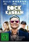 Rock the Kasbah (2016)
