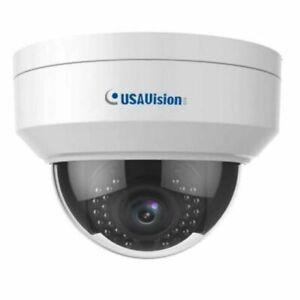 Geovision-ADR1300-1-3MP-Network-IP-Dome-Camera-2-8mm-Lens