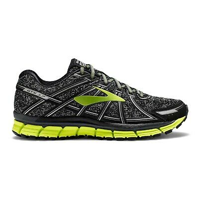 Brooks Adrenaline GTS 17 Mens Running Shoe (D) (004) + Free AUS Delivery!