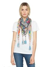 Johnny Was Women's Revine Scarf JWC1323