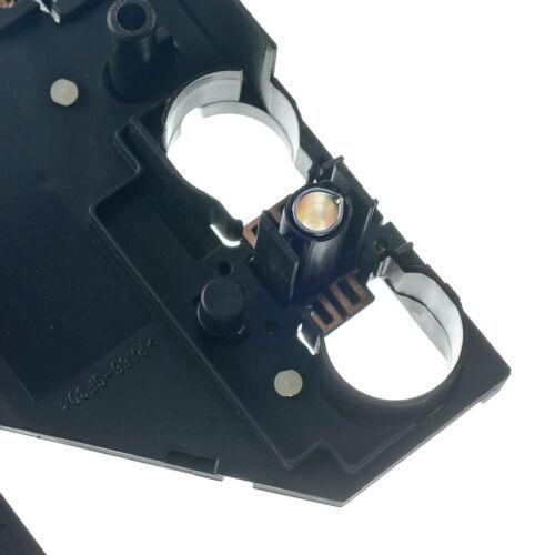 Steuereinheit Stecker Filter Elektriksatz Automatikgetriebe für Mercedes Benz