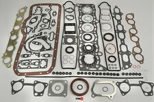 Toyota Supra 7MGE & 7MGTE Engine Full Gasket Set - Supra 86-92 & Cressida 89-92