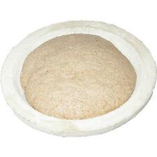 500g Round Banneton Brotform Bread Dough Proving Basket
