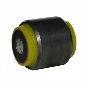 Polyurethane-Bushing-Rear-Suspension-Control-Arm-Inner-For-Infiniti-FX35-FX45