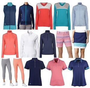 Adidas-Golf-Ladies-Clothing-Clearance-ALL-SIZES-Better-Than-Half-Price