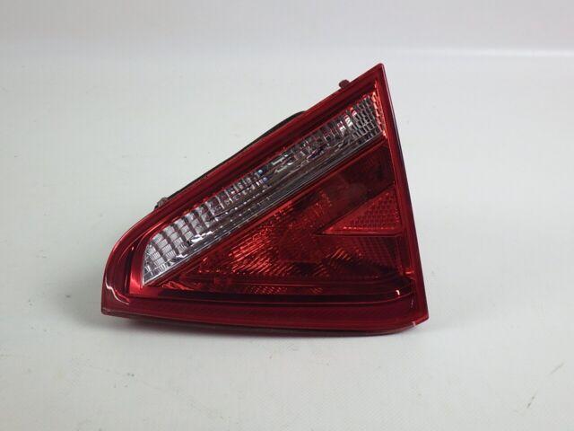 8T0945094 Rear Light Tail Light Inner Right Audi A5 Sportback (8TA) 2.0 Tdi 1