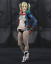 6-034-Suicide-Squad-Harley-Quinn-PVC-Action-Figure-Collection-Model-Gift-New-In-Box thumbnail 4