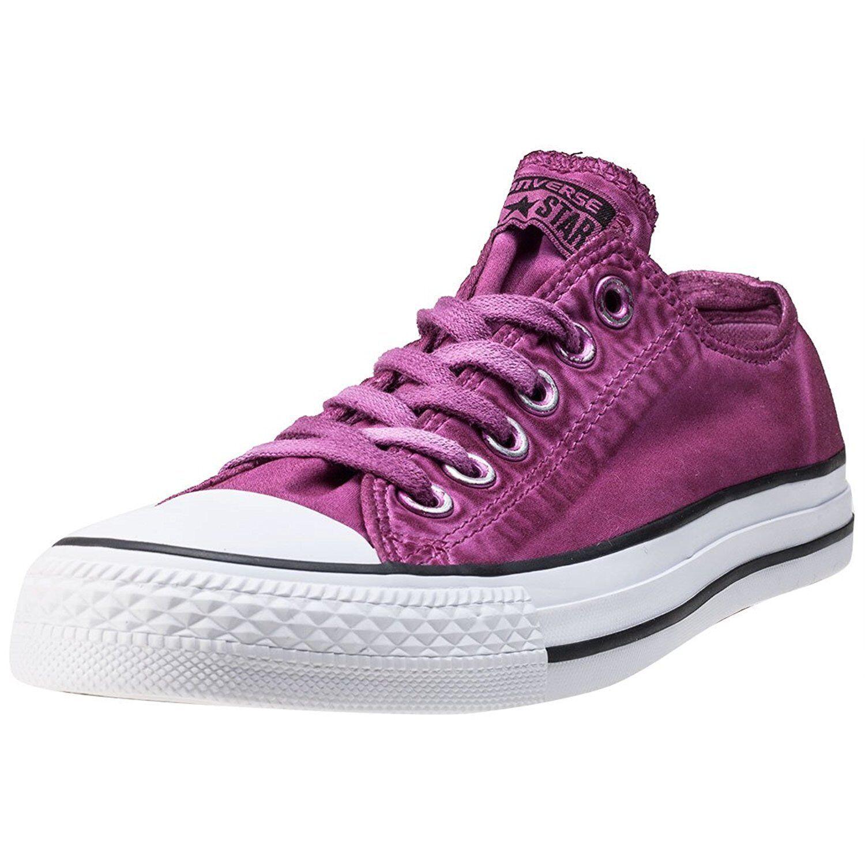 de9ef7bde9dd Man Woman Converse Mens Navy Blue Shoes 9.5 Good design Let Let Let our  goods