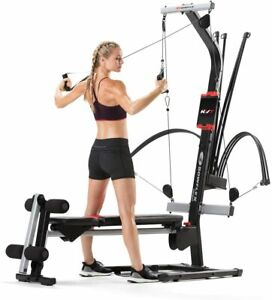 🔥NEW Bowflex PR1000 Home Gym PREORDER USA 🔥FREE SHIPPING ON ARRIVAL🔥