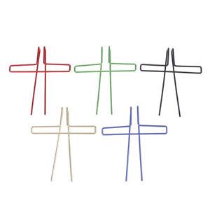 1-Stueck-Notenstaender-Songbook-Seitenhalter-Clip-Musiknoten-Clips-MW-CL