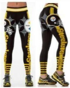 efdaf8061fece Image is loading NFL-Football-Pittsburgh-Steelers-Fans-Game-Party-Sports-