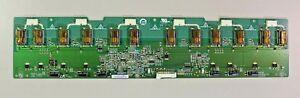42-034-Dynex-LCD-TV-DX-L42-10A-Backlight-Inverter-Board-19-42T04-003