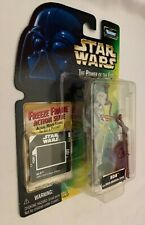 Star Wars Power of the Force Freeze Frame  8D8 Action Figure Kenner PF1801