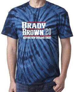 Tie-Dye-Tom-Brady-Antonio-Brown-New-England-Patriots-2020-T-Shirt