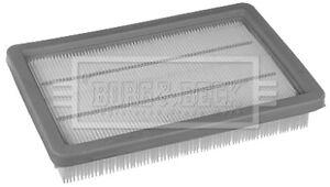Borg-amp-Beck-Air-Filter-BFA2235-BRAND-NEW-GENUINE-5-YEAR-WARRANTY