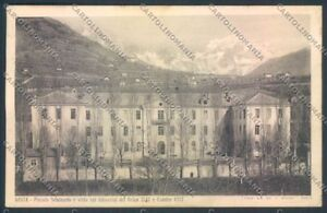 Aosta-Citta-Seminario-cartolina-ZQ4484