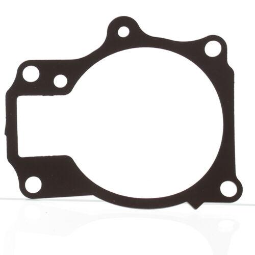 Johnson Evinrude OMC New OEM Carburetor Repair Kit With Float 0396701