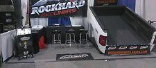 High Pressure Truck Bedliner Polyurea Spray-In Bedliner Machine