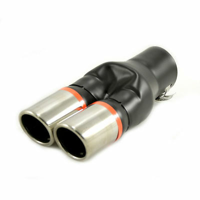 Exhaust Tip Pipe Muffler For Ford Focus C S B Max Fusion Mondeo Fiesta Kuga