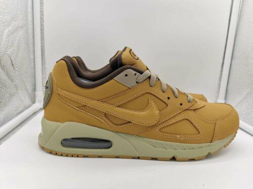 Nike Air Max IVO Weizen UK 9.5 Bambus gelb cd1534-700