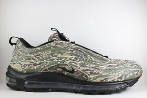 701208447 Image is loading Nike-Air-Max-97-Country-Camo-USA-size-