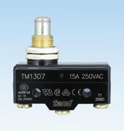 Micro Switch (tienden) TM-1307