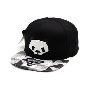 afd2a939e68 Unisex Mens Womens Paper Folding Origami Baseball Cap Snapback Hats ...